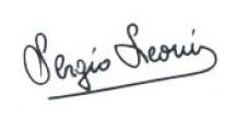 SERGIO LEONI- krby, kamna na pelety i dřevo.