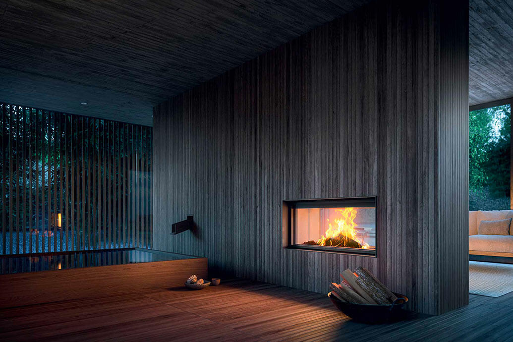 Plasma 115b wood