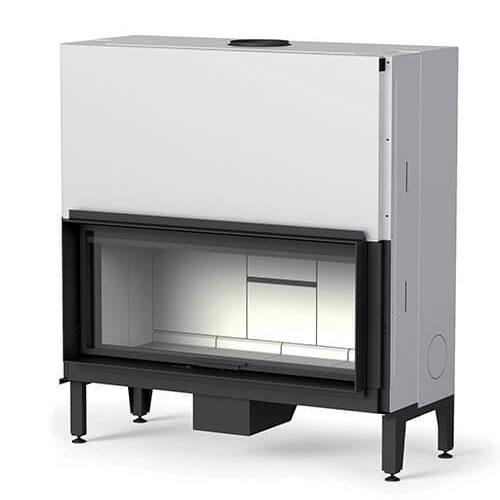 small-plasma115-300-naked